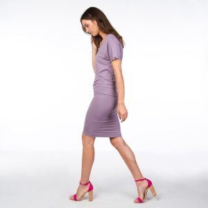 Amy lila hemel dress