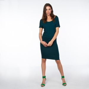 amy bottle hemel dress